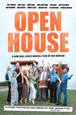 Open House Movie Poster