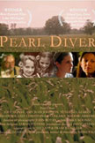Pearl Diver Movie Poster