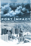 Post Impact Movie Poster