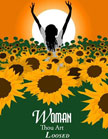 Woman Thou Art Loosed Movie Poster