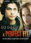 A Perfect Fit Movie Poster