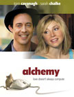 Alchemy Movie Poster