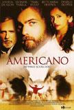 Americano Movie Poster