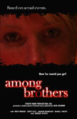 Among Brothers Movie Poster