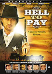 Hell to Pay Movie Poster