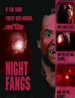 Night Fangs Movie Poster