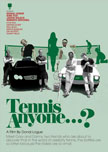 Tennis, Anyone...? Movie Poster