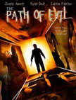 The Path of Evil Movie Poster