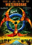 Waterborne Movie Poster