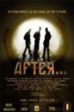 After... Movie Poster