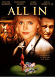 All In Movie Poster
