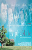 Alpha Male Movie Poster