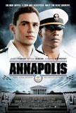 Annapolis Movie Poster
