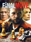 Final Move Movie Poster