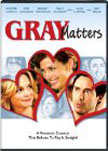Gray Matters Movie Poster