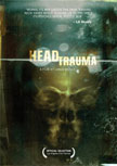 Head Trauma Movie Poster