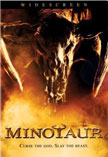 Minotaur Movie Poster