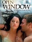 Open Window Movie Poster