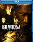 Shadow: Dead Riot Movie Poster