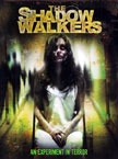 The Shadow Walkers Movie Poster