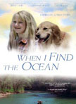 When I Find the Ocean Movie Poster
