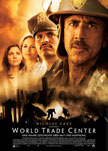 World Trade Center Movie Poster