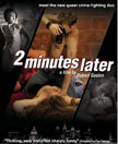 2 Minutes Later Movie Poster