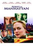 Adrift in Manhattan Movie Poster
