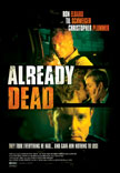 Already Dead Movie Poster
