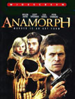 Anamorph Movie Poster