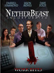 Netherbeast Incorporated Movie Poster