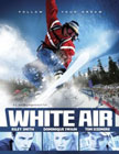 White Air Movie Poster