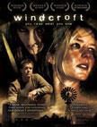 Windcroft Movie Poster