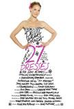 27 Dresses Movie Poster
