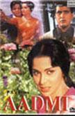 Aadmi Movie Poster