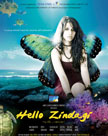 Hello Zindagi Movie Poster
