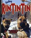 Finding Rin Tin Tin Movie Poster