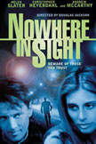 Nowhere in Sight Movie Poster
