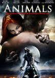 Animals Movie Poster