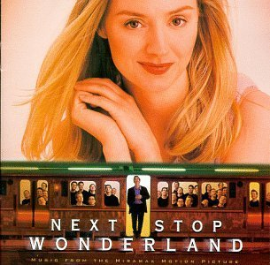 Next Stop Wonderland Movie Poster