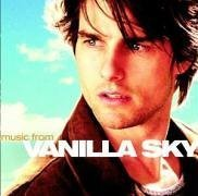 Vanilla Sky Movie Poster