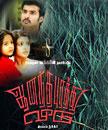 Anandhapurathu Veedu Movie Poster