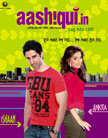 Aashiqui.in Movie Poster