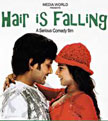 Hair Is Falling Movie Poster