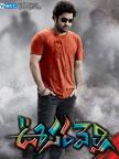 Oosaravelli Movie Poster