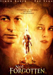 Not Forgotten Movie Poster