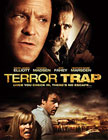 Terror Trap Movie Poster