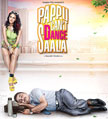 Pappu Can't Dance Saala Movie Poster