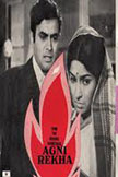 Agni Rekha Movie Poster