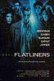 Flatliners Movie Poster